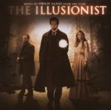 Music From the Film the Illusionist