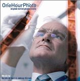 One Hour Photo (Score)