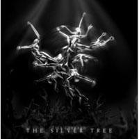 Gerrard-Silver Tree