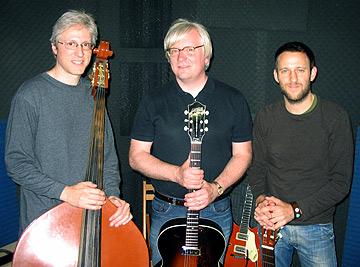 Peris Band