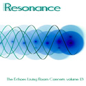 Resonance