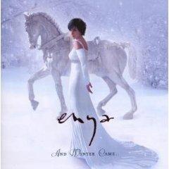 enya-winter-cvr