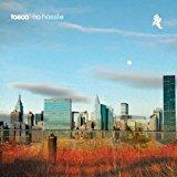 No Hassle (Amazon US Exclusive Version w/Bonus DVD)