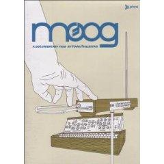 Moog_DVD