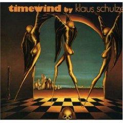 Schulze-Timewind
