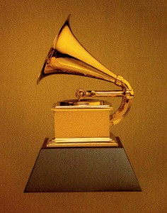 grammy-logo-gold