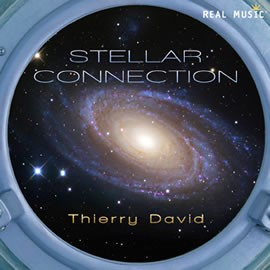 David-Stellar Connection