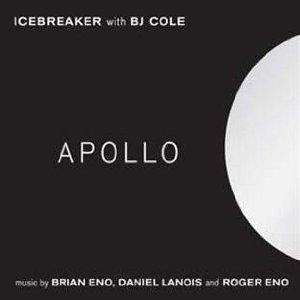 Icebreaker-Apollo