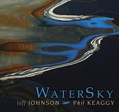 Watersky