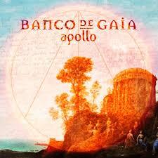 Banco-Apollo