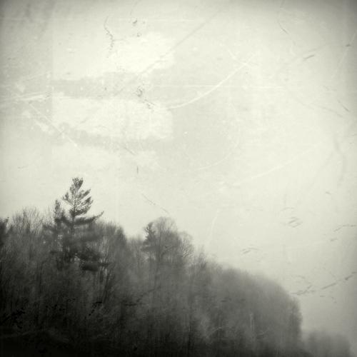 130515_NorthAtlanticDrift