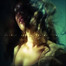 Rachel Zefirra - The Deserters