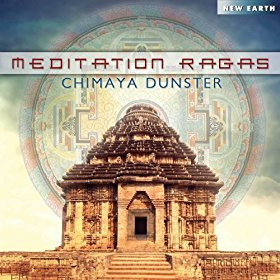 Meditation Ragas