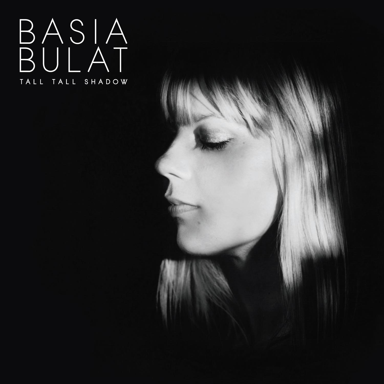 Basia-Bulat-Tall-Tall-Shadow