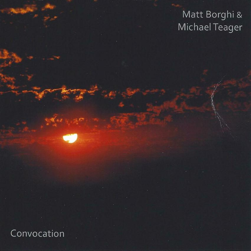 borghi-convocation