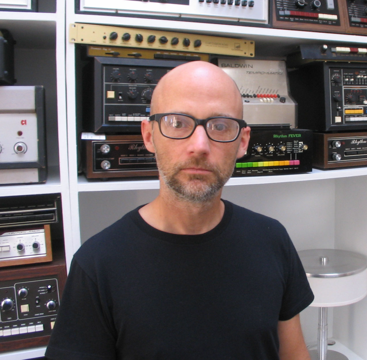 moby s innocents echoes cd of the month echoes