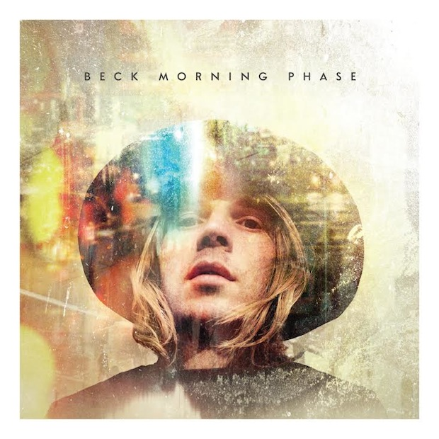 140117-beck-morning-phase-cover-art