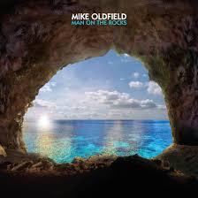 Oldfield-ManROcks
