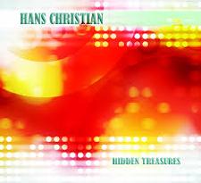 Hidden Treasures-225