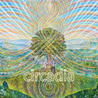 Erothyme - Circadia_200