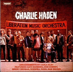 Charlie-Haden-Liberation-Music-532113
