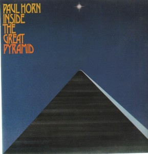 paul_horn-inside_the_great_pyramid(1)
