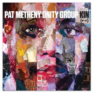 pat-metheny-unity-group-kin