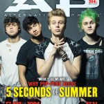 AltPress-5Seconds