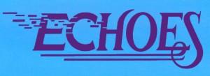 Echoes-OriginalLogo_700