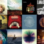 Best of Echoes 2014