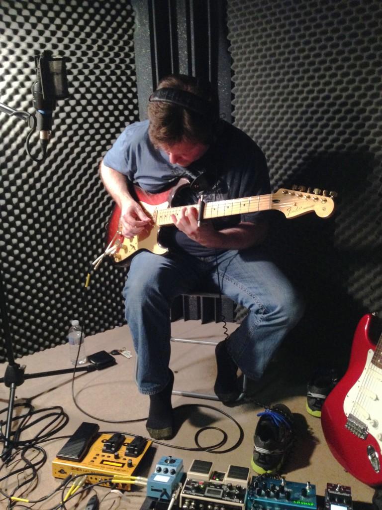 Pearce-2014_Playing