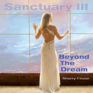 Santuary3_CD_insert_front