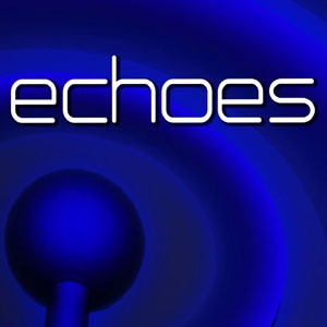echoeslogo-Square-300