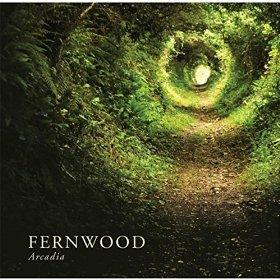 Fernwood Arcadia