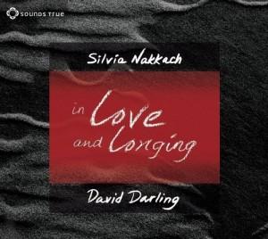 Nakkach_In_Love