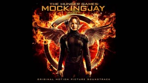 hungergames-mockingjay-review-2014-billboard-412-3b
