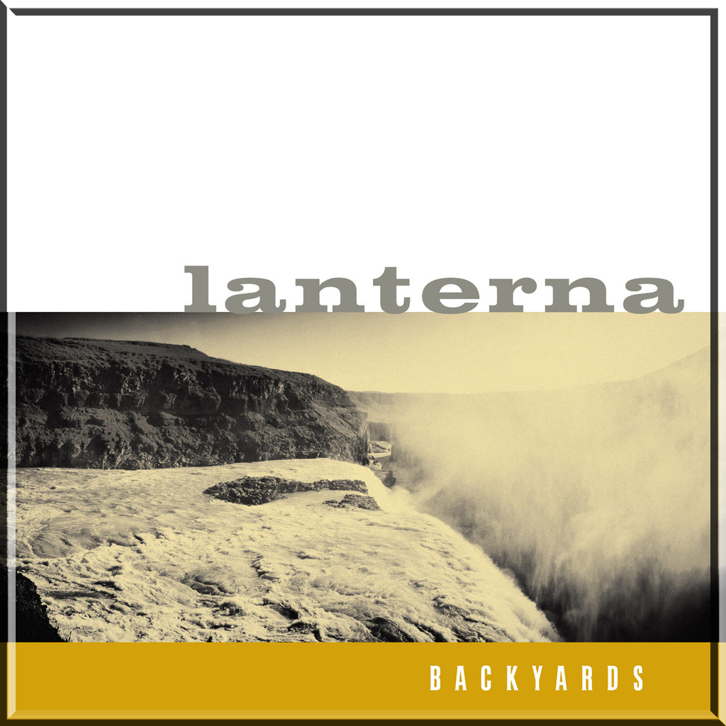 lanterna u0027s backyards echoes march cd of the month u2013 echoes