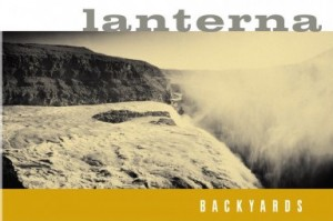 Lanterna-Backyards-Slider