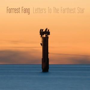 lettersFang