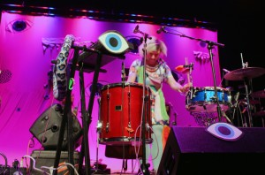 Tuneyards-percussion-1000