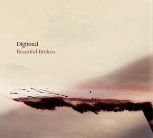 Digitonal-Beautiful-Broken-Artwork_500