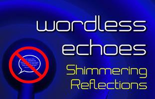 WE-Shimmering-250