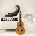 JesseCook_OneWorld_TEMPgraphic_NEW