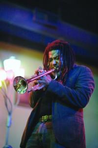Smith-Trumpet
