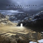 Chad Kettering - Pathways