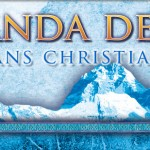 Hans Christian - Nanda Devi