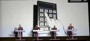 Kraftwerk-PC-Finger-1000