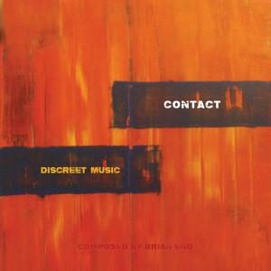 Eno-Contact-Discreet-600