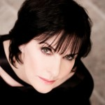 Enya-2015-Dark-Sky-Island-photo-426x426