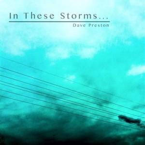 Preston-Storm_Cvr
